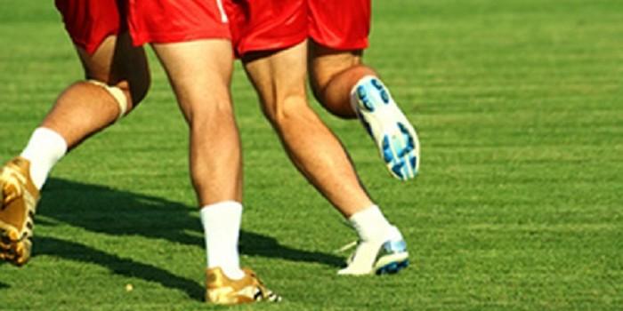 allenamenti-estate-calcio