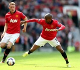 ashley-young