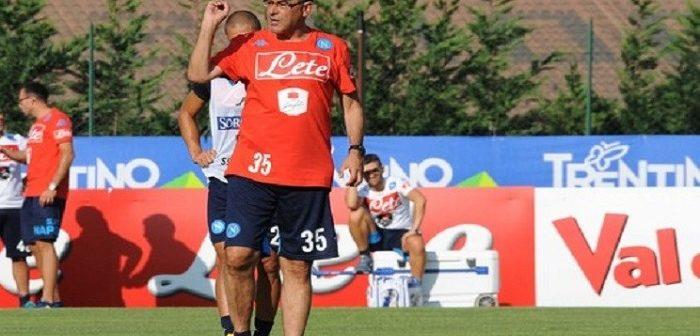 4-2-3-1 | Idea Calcio - Part 2 - di Diego Franzoso