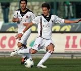 US Grosseto FC v Reggina Calcio - Serie B