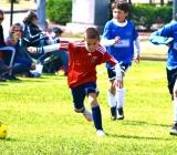 Caleb_Mendez_Soccer_15