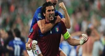 italia-prossima-partita-europei-2012_620x410