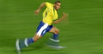 ronaldo_brasile_velocita