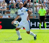 Sassuolo-Inter serie A