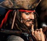 jack-sparrow-pirata-dei-caraibi