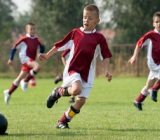 kids-football-games
