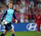 EURO 2012 - Deutschland - Portugal