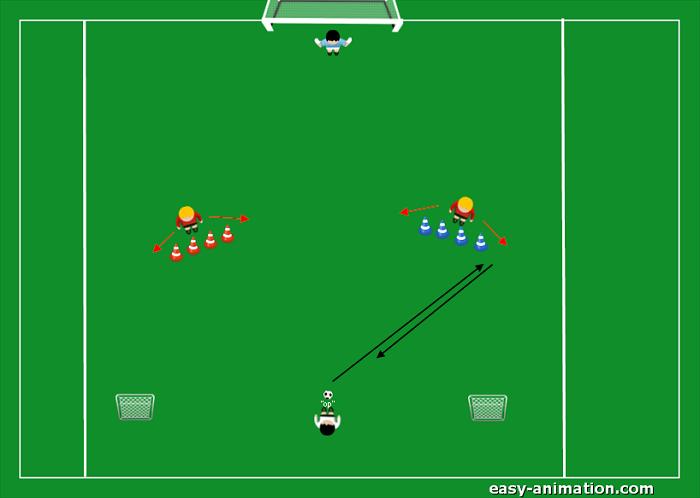 scuola-calcio-2v1-dopo-smarcamento-in-zona-luce