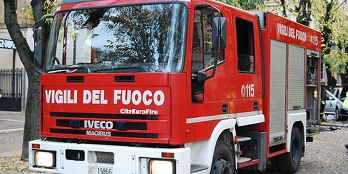 Vigili-del-Fuoco-7