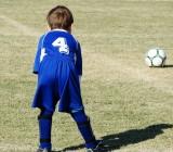 Scuola Calcio-2