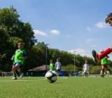 Soccer_School_2013_442x223_2px