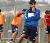 Montella-allenamento-Catania