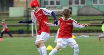 gun__1359721596_soccer_schools