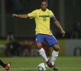 Ronaldinho-Brazil-900x1600