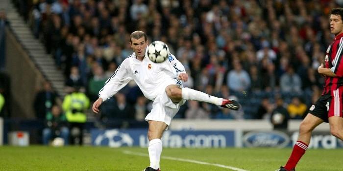 real_zidane
