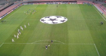 campo_di_calcio