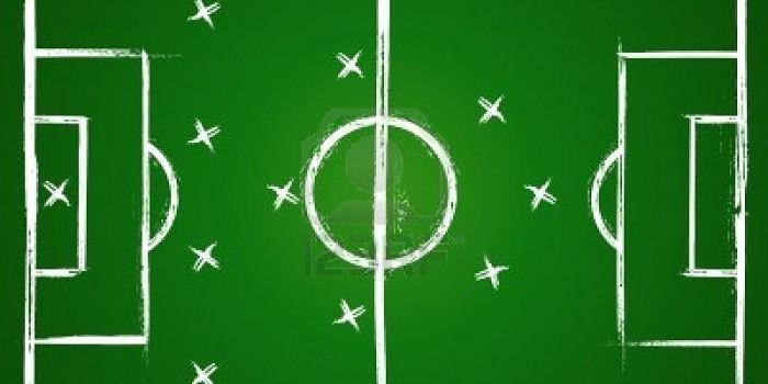 7480668-strategia-del-lavoro-di-squadra-di-calcio-gioco-del-illustrazione