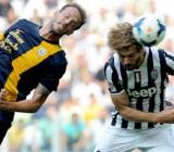 Calcio-Juve-che-fatica-con-lHellas