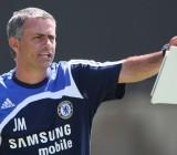 Chelsea-manager-Jose-Mourinho-814211