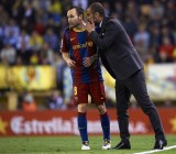 andres-iniesta-josep-guardiola-villarreal-dyucepp-dvox-playing-1588760850