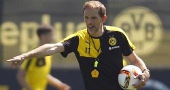 borussia-dortmund-s-new-coach