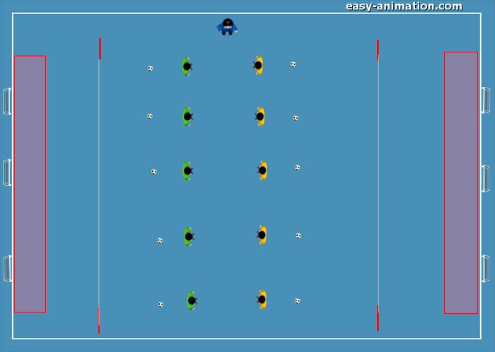 Giochi Mucche contro Galline(3)