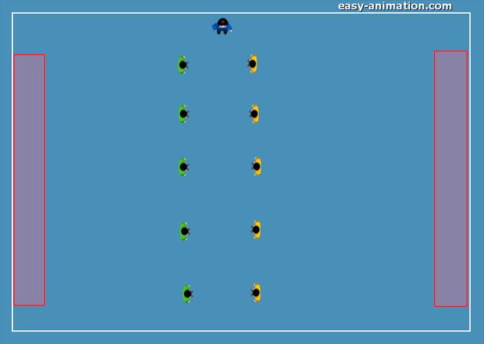 Giochi Mucche contro Galline(4)