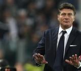 Juventus vs. Napoli - Serie A Tim 2012/2013