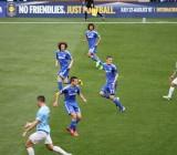 Chelsea_FC-17_(8836454857)