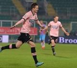 US Citta di Palermo v Calcio Catania - Serie A