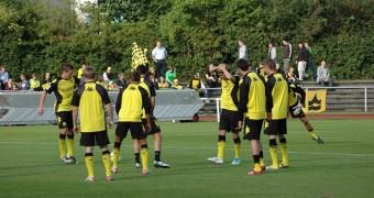 Borussia_Dortmund_Squad_(Training_Session)