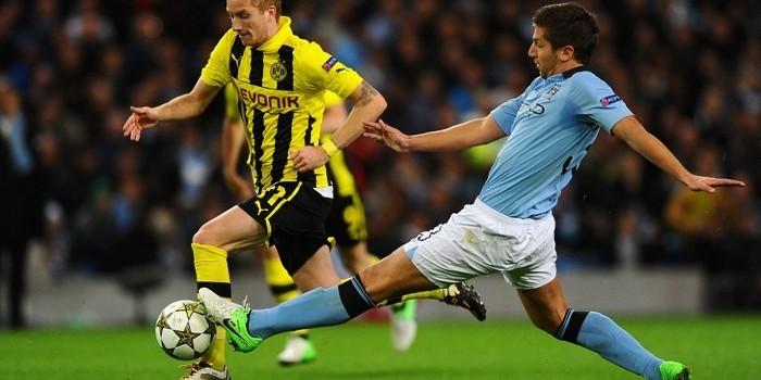 Manchester-City-FC-v-Borussia-Dortmund--UEFA-Champions-League-1359055