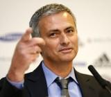 presentazione nuovo allenatore Chelsea