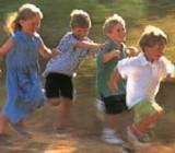 bambini_che_giocano