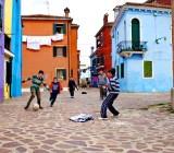Burano_Venice_by_Peter_Zullo_01