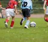 come-allenare-a-calcio-i-bambini