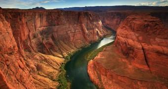 sfondo-desktop-grand-canyon-366