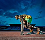 Usain-Bolt-Sprint-Athletics-3