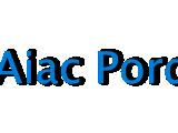 aiac-new