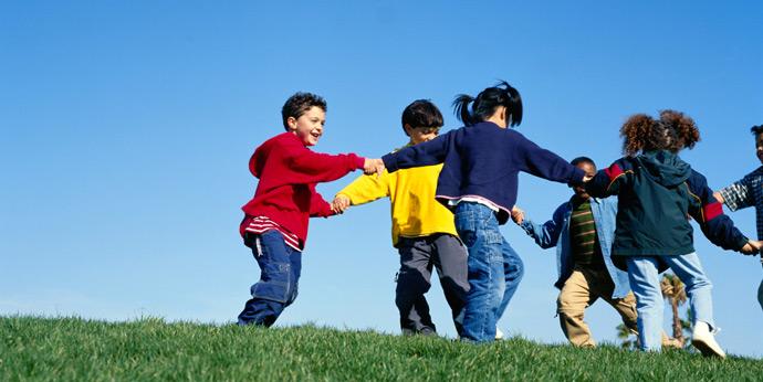 bambini-corsi-di-strumento-fedim