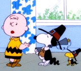 thanksgiving_charlie_brown_snoopy-5363