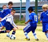 Caleb_Mendez_Soccer_09