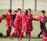 festa-ragazzi-calcio