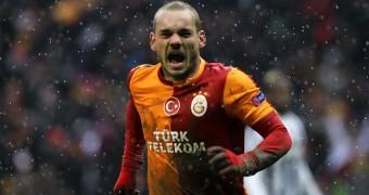 l-esultanza-di-sneijder-dopo-il-gol-alla