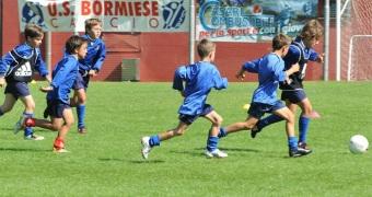 scuola-calcio-1