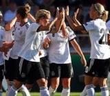 Germania-Calcio-Femminile-Europei-PP-e1375016997601