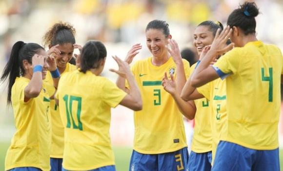 n_3-aggio-con-il-brasile