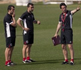 FBL-EUR-C3-SEVILLA-TRAINING