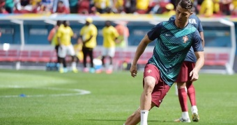 FBL-WC-2014-MATCH46-POR-GHA