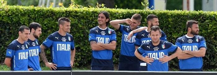 italia-allenamento-e1401201843947-800x280